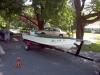 14\' Starcraft aluminum boat